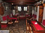 Orestis House Ano Pedina Photo 11 - Zagori Epirus - Photo JustGreece.com