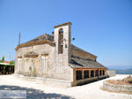 JustGreece.com Church in Vikos - Zagori Epirus - Foto van JustGreece.com