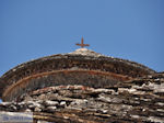 JustGreece.com Koepel Church Vikos Village- Zagori Epirus - Foto van JustGreece.com