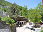 In the VillageAristi - Zagori Epirus - Photo JustGreece.com