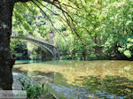 Voidomatis River near Aristi Photo 3 - Zagori Epirus - Photo JustGreece.com