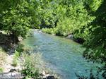 Voidomatis River near Aristi Photo 4 - Zagori Epirus - Photo JustGreece.com