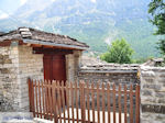 Traditional Village Papingo Photo 1 - Zagori Epirus - Photo JustGreece.com