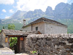 Traditional Village Papingo Photo 2 - Zagori Epirus - Photo JustGreece.com