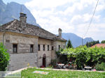 Traditional Village Papingo Photo 4 - Zagori Epirus - Photo JustGreece.com