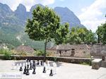 Traditional Village Papingo Photo 6 - Zagori Epirus - Photo JustGreece.com