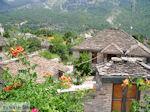 Traditional Village Papingo Photo 7 - Zagori Epirus - Photo JustGreece.com