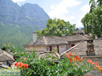 Traditional Village Papingo Photo 8 - Zagori Epirus - Photo JustGreece.com