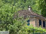 Traditional Village Papingo Photo 9 - Zagori Epirus - Foto van JustGreece.com
