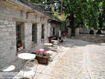 Traditional Village Papingo Photo 10 - Zagori Epirus - Photo JustGreece.com