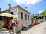 Traditional Village Papingo Photo 12 - Zagori Epirus - Photo JustGreece.com