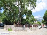 Traditional Village Papingo Photo 13 - Zagori Epirus - Foto van JustGreece.com
