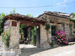Traditional Village Papingo Photo 16 - Zagori Epirus - Photo JustGreece.com