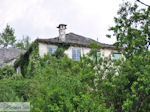 Traditional  Village Ano Pedina foto5 - Zagori Epirus - Photo JustGreece.com