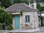 Traditional Village Ano Pedina foto6 - Zagori Epirus - Foto van JustGreece.com