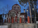 JustGreece.com Church Arnaia (Arnea) Photo 001 | Mount Athos Area Halkidiki | Greece - Foto van JustGreece.com