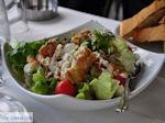 JustGreece.com Bakatsianos restaurant Arnaia 003 | Mount Athos Area Halkidiki | Greece - Foto van JustGreece.com