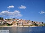 Pirgadikia Photo 2 | Mount Athos Area Halkidiki | Greece - Photo JustGreece.com