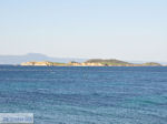 JustGreece.com Drenia eilanden Ammouliani | Mount Athos Area Halkidiki | Greece - Foto van JustGreece.com