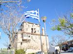 JustGreece.com Castle Ouranoupolis Photo 1 | Mount Athos Area Halkidiki | Greece - Foto van JustGreece.com