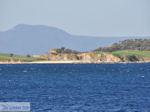 JustGreece.com Drenia eilanden Ammouliani 003 | Mount Athos Area Halkidiki | Greece - Foto van JustGreece.com