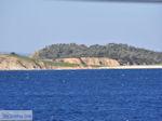 JustGreece.com Drenia eilanden Ammouliani 004 | Mount Athos Area Halkidiki | Greece - Foto van JustGreece.com