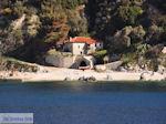 The Holly Mountain of Athos Photo 1 | Mount Athos Area Halkidiki | Greece - Photo JustGreece.com