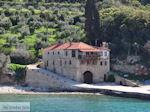 The Holly Mountain of Athos Photo 29 | Mount Athos Area Halkidiki | Greece - Photo JustGreece.com
