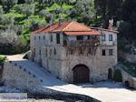 The Holly Mountain of Athos Photo 32 | Mount Athos Area Halkidiki | Greece - Photo JustGreece.com