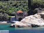 The Holly Mountain of Athos Photo 33 | Mount Athos Area Halkidiki | Greece - Photo JustGreece.com