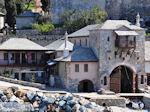 The Holly Mountain of Athos Photo 42 | Mount Athos Area Halkidiki | Greece - Photo JustGreece.com