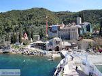 The Holly Mountain of Athos Photo 43 | Mount Athos Area Halkidiki | Greece - Photo JustGreece.com