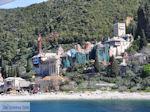 The Holly Mountain of Athos Photo 44 | Mount Athos Area Halkidiki | Greece - Photo JustGreece.com
