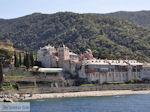 The Holly Mountain of Athos Photo 47   Mount Athos Area Halkidiki   Greece - Photo JustGreece.com