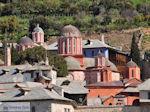 The Holly Mountain of Athos Photo 53 | Mount Athos Area Halkidiki | Greece - Photo JustGreece.com