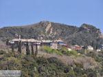 The Holly Mountain of Athos Photo 75 | Mount Athos Area Halkidiki | Greece - Photo JustGreece.com