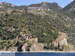 The Holly Mountain of Athos Photo 77 | Mount Athos Area Halkidiki | Greece - Photo JustGreece.com