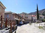 Karyes | The Holly Mountain of Athos Photo 2 | Mount Athos Area Halkidiki | Greece - Photo JustGreece.com