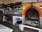 Mylopotamos keuken | Holly Berg Athos | Mount Athos Area Halkidiki | Greece - Photo JustGreece.com