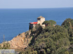 Mylopotamos | The Holly Mountain of Athos Photo 19 | Mount Athos Area Halkidiki | Greece - Photo JustGreece.com