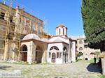 Iviron monastery Athos Photo 21 | Mount Athos Area Halkidiki | Greece - Photo JustGreece.com