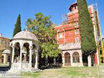 Iviron monastery Athos Photo 23 | Mount Athos Area Halkidiki | Greece - Photo JustGreece.com