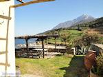 Dit is the Holly Berg Athos Photo 3 | Mount Athos Area Halkidiki | Greece - Photo JustGreece.com