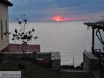 Sunrise Mylopotamos Athos 001   Mount Athos Area Halkidiki   Greece - Photo JustGreece.com
