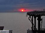 Sunrise Mylopotamos Athos 003 | Mount Athos Area Halkidiki | Greece - Photo JustGreece.com
