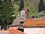 Photo of Karyes Athos 007 | Mount Athos Area Halkidiki | Greece - Photo JustGreece.com