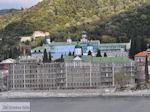 The Holly monastery Panteleimon Athos Photo 3 | Mount Athos Area Halkidiki | Greece - Photo JustGreece.com