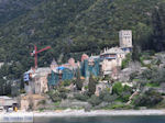 The Holly monastery Dochiariou Athos Photo 1 | Mount Athos Area Halkidiki | Greece - Photo JustGreece.com