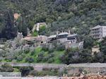 JustGreece.com The Holly monastery Dochiariou Athos Photo 2 | Mount Athos Area Halkidiki | Greece - Foto van JustGreece.com