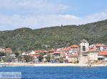 The small town Ouranoupolis | Mount Athos Area Halkidiki | Greece - Photo JustGreece.com